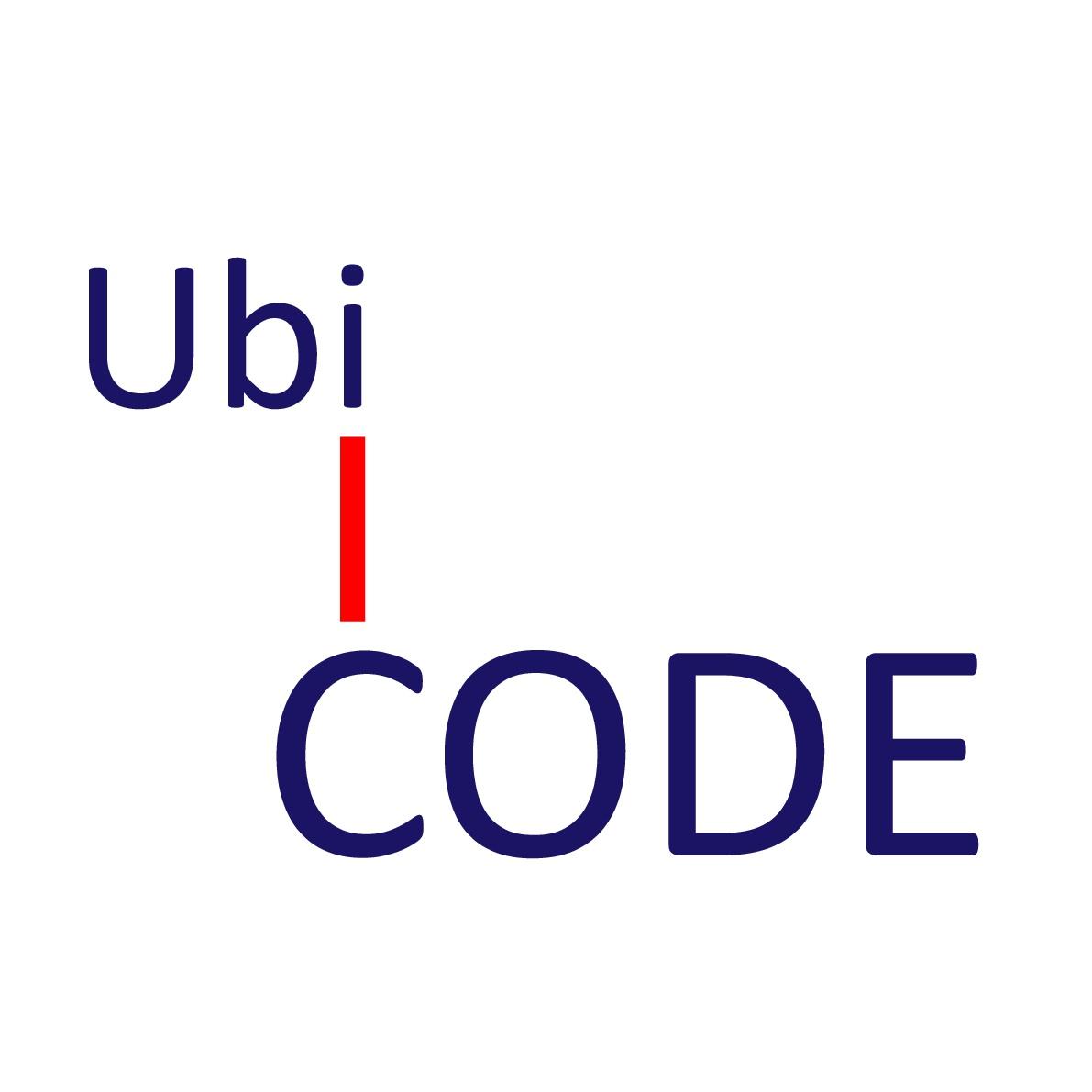 Logo_UbiCODE_001.jpg