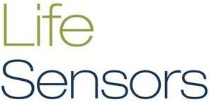 LifeSensors