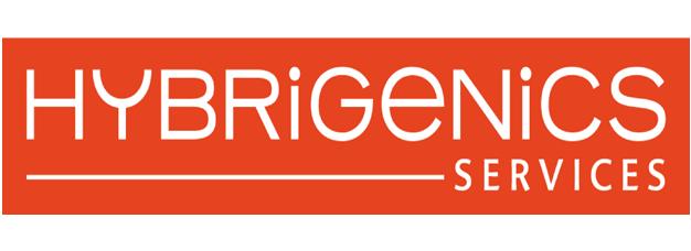 Hybrigenics