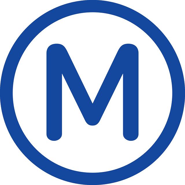 icone_metro.png